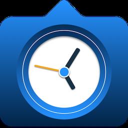 AutoPrompt for Mac 1.1 破解版 - 优秀的时间跟踪工具