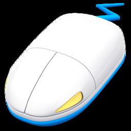 SteerMouse 5 for Mac 5.2.2 激活版 - 强大的鼠标驱动增强工具