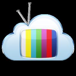 CloudTV for Mac 3.9.6 破解版 - 全球电视播放工具