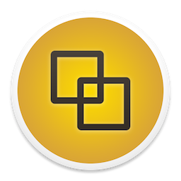 SSH Copy for Mac 17.03.1 激活版 - SFTP客户端