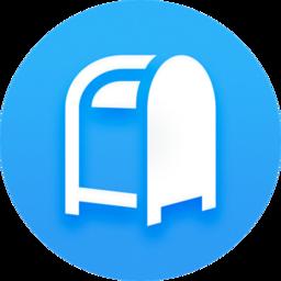 Postbox 7.0.3 Mac 破解版 序列号 - 优秀的邮件客户端工具