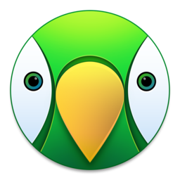 AirParrot 2 for Mac 2.7.3 破解版 - 将Mac屏幕镜像到电视显示