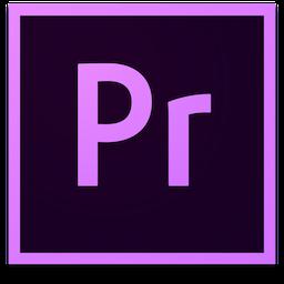 Adobe Premiere Pro CC 2020 Mac 破解版 始终更胜一筹的视频编辑