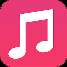 MP3 Music Converter for Mac 1.0.33 激活版 - MP3音乐转换器
