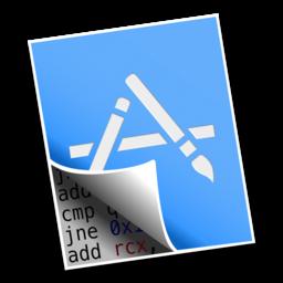 Hopper Disassembler v4 for Mac 4.0.8 破解版 - 强大的二进制反编译工具