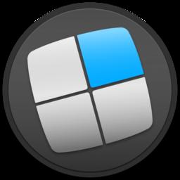 Mosaic Pro Mac 破解版 强大的窗口管理器