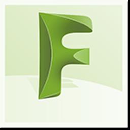 Autodesk Flame for Mac 2019.01 破解版 - 高端电影剪辑和特效制作系统