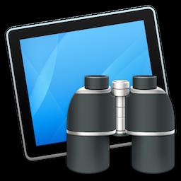 Apple Remote Desktop 3.9.3 Mac 破解版 优秀的远程桌面工具