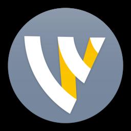 Wirecast Pro for mac 13.1.0 破解版 - 专业摄像直播视频工具