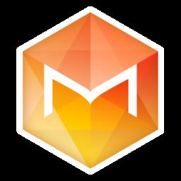 Manuscripts for Mac 1.2.6 破解版 - 强大的文本写作工具