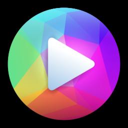 Macgo Blu-ray Player for Mac 3.3.17 破解版 - Mac上优秀的蓝光高清播放器
