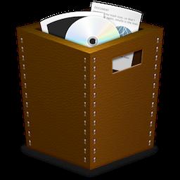 TrashMe for Mac 2.1.16 激活版 - 软件卸载工具