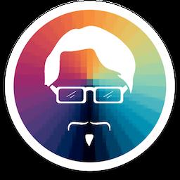 Magic Hider 1.4.2 Mac 破解版 魔术图片隐藏