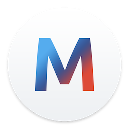 Membrane Pro for Mac 1.1.4 破解版 - 优秀的专辑封面制作工具