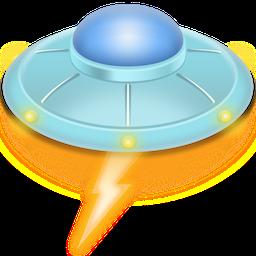 DupeZap Plus Mac 破解版 易于使用 重复清除和磁盘清洁工具