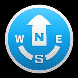 Path Finder 9.0.6 Mac 破解版 - 类似于Finder的增强系统文件管理器