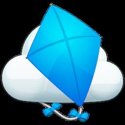 Seasonality Core for Mac 2.5.1 序号版 - 优秀的动画天气预报工具