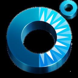 动画天气 Clear Day for Mac 3.0.1 破解版 - Mac上华丽漂亮的天气预报工具