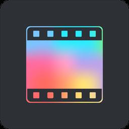Remixvideo for Mac 1.0.1 激活版 - 现场视频/音频混合VJ软件