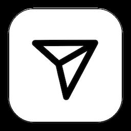 Direct Message for Instagram 4.2.3 Mac 破解版 - Instagram聊天工具