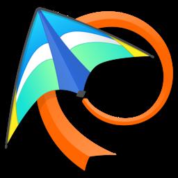 Kite Compositor for Mac 1.9.5 破解版 - 优秀的动画和原型设计工具