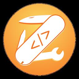 TextLab for Mac 1.3.0 破解版 - 实用的代码格式转换工具