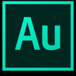 Adobe Audition CC 2020 13.0.0.519 Mac 破解版 用于混音、修整和精确编辑的专业音频工作站