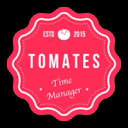 Tomates Time Management for Mac 7.2.3 破解版 - 番茄时间管理