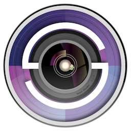 Smart Shooter 4.14 for Mac 破解版 - 数码相机控制软件
