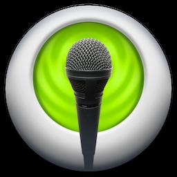 Sound Studio 4.9.6 Mac 破解版 功能强大的音频软件