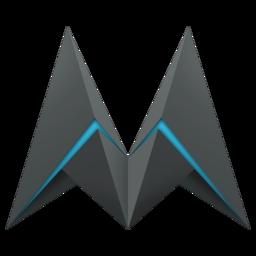 Mitti for Mac 1.5.5 破解版 - 专业视频播放解决方案