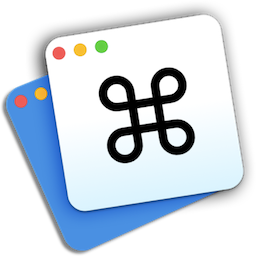 Command-Tab Plus Mac 破解版 键盘快捷应用程序切换器