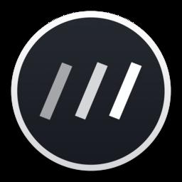 Markly for Mac 1.8.2 破解版 - Photoshop素描扩展插件