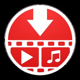 PullTube 1.6.6 Mac 破解版 macOS平台的在线视频下载工具