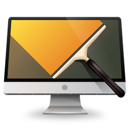 MaCleaner X for Mac 10.3 激活版 - 系统清理优化工具