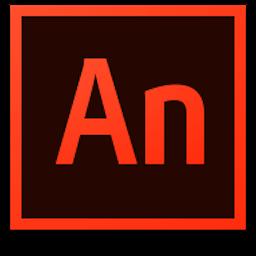 Adobe Animate CC 2020 Mac 破解版 Adobe崭新的动画时代