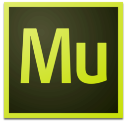 Adobe Muse CC 2017 for Mac 2017.0.3 破解版 - 零代码网站制作