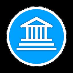 iCompta for Mac 6.0.6 激活版 - 优秀的财务管理工具