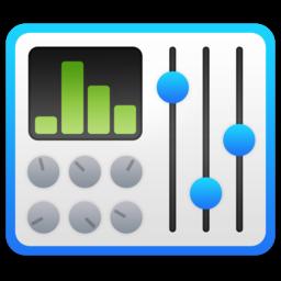beaTunes 5 for Mac 5.2.5 注册版 - 优秀的音乐管理工具