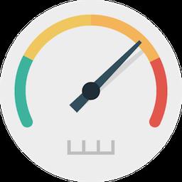 Internet Speed Test for Mac 3.1 破解版 - 网速测试工具