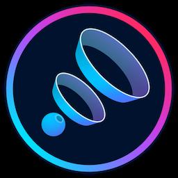 Boom 2 Mac 破解版 强大的3D音效增强工具