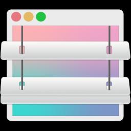 Deskovery Mac 破解版 窗口预览和管理工具