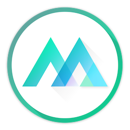 Myriad for Mac 4.1.1 激活版 - 优秀的音频文件批量编辑工具
