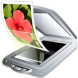 VueScan Pro for Mac 9.5.90 序号版 - 强大的万能扫描仪驱动程序
