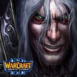 魔兽争霸3 WarcraftIII for Mac 1.28a 中文版 - 两个字经典