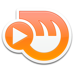 Musicality for Mac 3.1.3 激活版 - 优秀的网络在线音乐播放工具