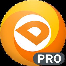 Dr.Cleaner Pro for Mac 1.2.2 破解版 - 磁盘和内存的清理专家