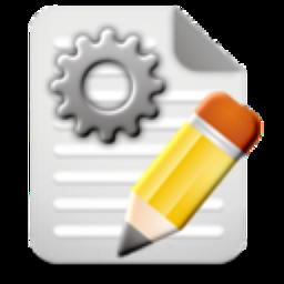EditRocket 4.5.1 Mac 破解版 - 强大的文本和源代码编辑器