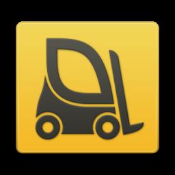 ForkLift for Mac 3.3.8 破解版 - 强大的FTP客户端