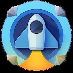 Space Drop 1.7.6 Mac 破解版 - 增强拖放工具
